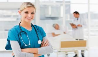 Krankenkassen und Krankenversicherung