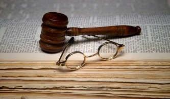 Rechtsschutz und Haftpflicht