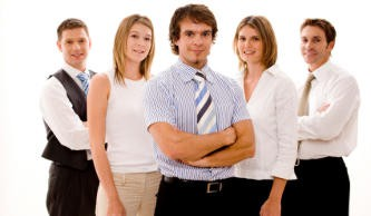 gewerbehaftpflichtversicherung