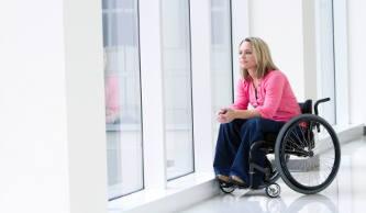 invalidität versicherungen