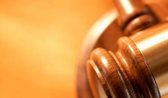 anwalt und prozesskosten versicherung
