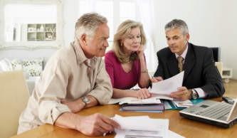 private rentenversicherungen lohnenswert