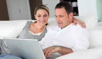 Riester Rente Ehepaar